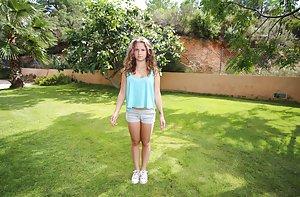 Shorts Pics