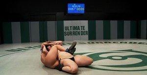 Wrestling Pics
