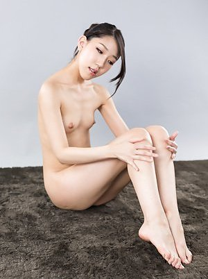 Japanese Pics