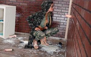 Army Pics